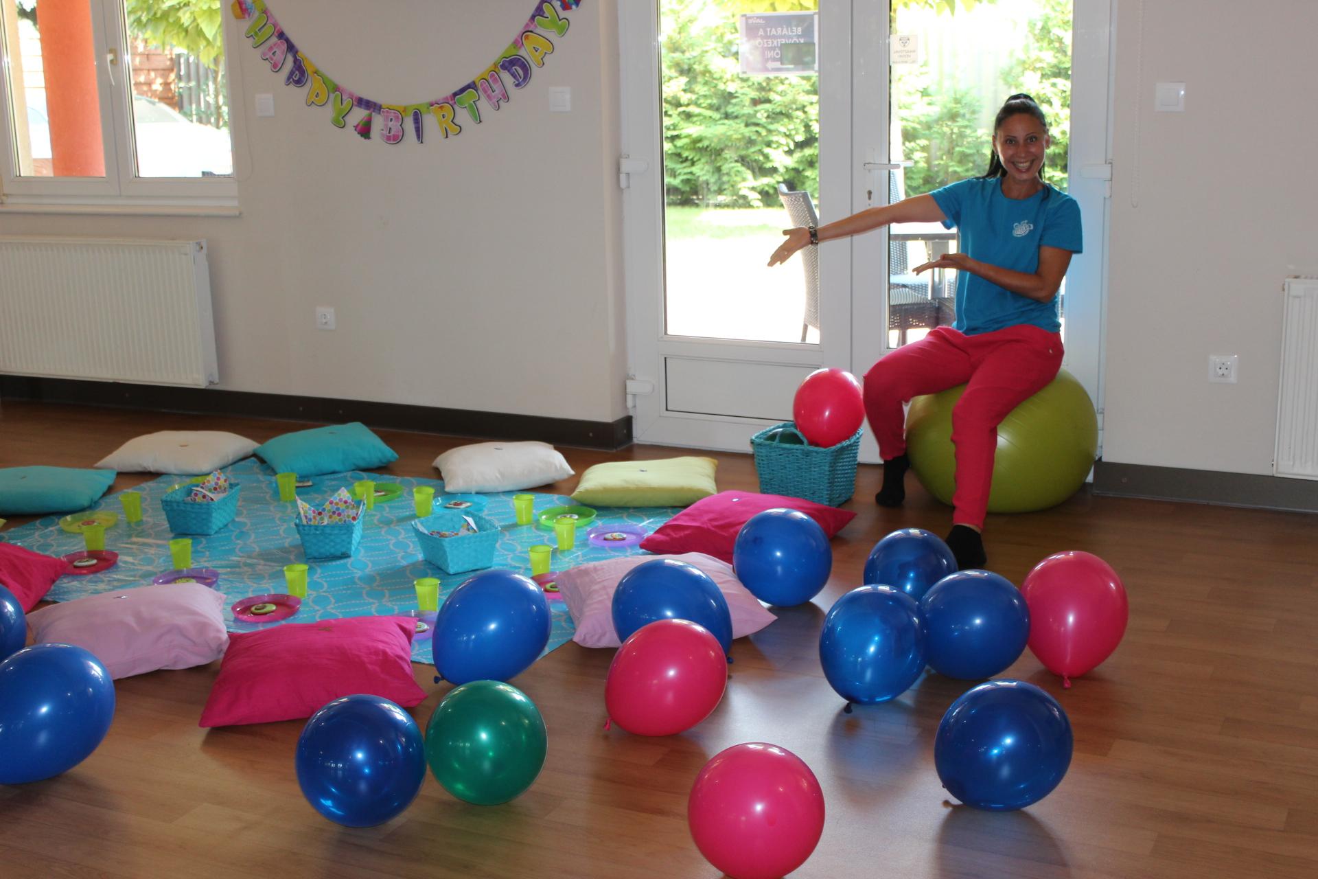 szülinapi buli ötletek 10 éveseknek Kölyökcentrum   Gyermek Foglalkoztató Központ   Szülinap szülinapi buli ötletek 10 éveseknek
