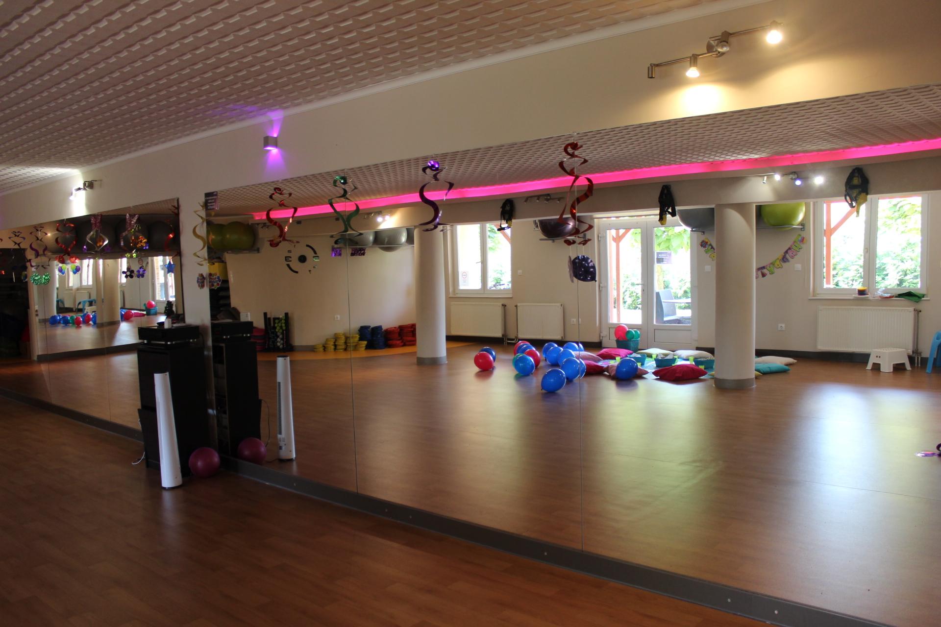 szülinapi buli helyszínek tiniknek Kölyökcentrum   Gyermek Foglalkoztató Központ   Szülinap szülinapi buli helyszínek tiniknek